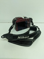 Used Nikon coolpix L120 21X zoom in Dubai, UAE