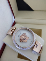 New ladies watch class A
