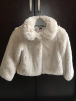 Used Brand new winter jaket  in Dubai, UAE