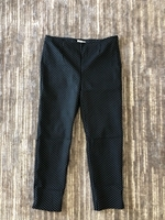 Used Chapter club pants size 14UK in Dubai, UAE