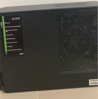 Used Acer PC in Dubai, UAE
