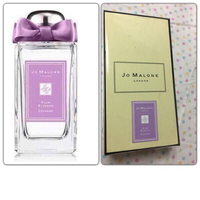 Used Jo Malone Original Sealed #code001 in Dubai, UAE