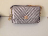 Used Chanel handbag for sale  in Dubai, UAE