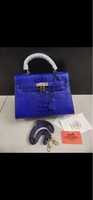 Used Hermès copy bag new in Dubai, UAE