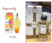 Used Elite Perfume 100 ml new in Dubai, UAE