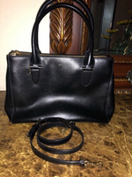 Used Ralph Lauren Bag Authentic preloved in Dubai, UAE