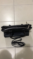 Used David Jones ladies handbag. in Dubai, UAE