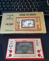 Used Game and watch in Dubai, UAE