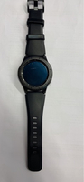 Used Smart Watch Samsung S3 in Dubai, UAE