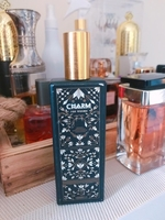 Used charm bargello perfume  in Dubai, UAE