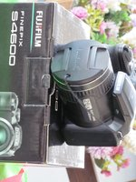 Used Fujifilm finefix s4600 with All access in Dubai, UAE