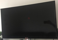 Used Hisence 40 inch LED tv for AED 400 in Dubai, UAE