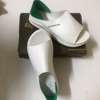 Used Breathable heightening shoes   in Dubai, UAE