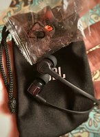 Used JBL bass earset URGENT SALE pay 40dhs in Dubai, UAE