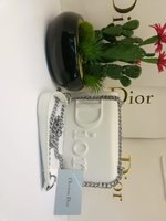 Used White Dior for her in Dubai, UAE