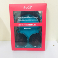 Flash sale offer - Bluetooth headset new