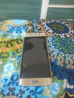 Used Samsung Galaxy s6 edge 32gb water damage in Dubai, UAE