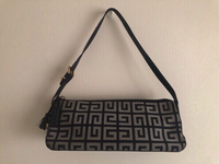 Used GIVENCHY Authentic Monogram Clutch Bag  in Dubai, UAE