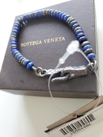Used Bottega Veneta authentic bracelet  in Dubai, UAE