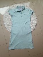 Used Tommy Hilfiger polo dress*CLEARANCE * in Dubai, UAE