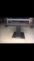 Used Teepa table  in Dubai, UAE