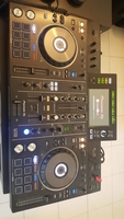 Used PIONEER XDJ-RX2 in Dubai, UAE
