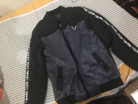 Used new style jacket in Dubai, UAE