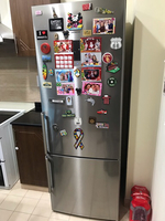 Used Fridge freezer  in Dubai, UAE