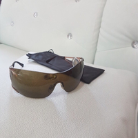 Used Authentic Versace Sunglasses  in Dubai, UAE