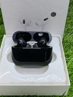 Used AirPod pro gen 3 for android iPhoner in Dubai, UAE