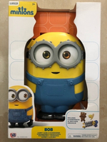 Used minion carry case in Dubai, UAE