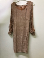 Used dress.,. in Dubai, UAE