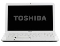 Used TOSHIBA SATELLITE L850-B515 Core i53rd G in Dubai, UAE