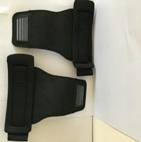 Used Power belt black 2pcs in Dubai, UAE