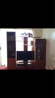 Used Wall Unit in Dubai, UAE