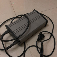 Used Seabob Quick Charger Is  in Dubai, UAE