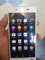 Used Sony z5 in Dubai, UAE