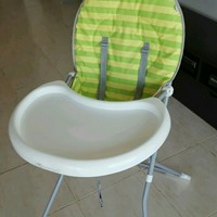 Used Sparingly  Used Mothercare  High Feeding  Chain Of events  in Dubai, UAE