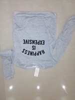 Used Sweater new size L in Dubai, UAE