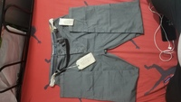 Used Authentic Alcott denim slimfit pants. in Dubai, UAE