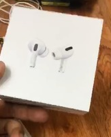 Used Airpod Pro 1:1 - Master Copy in Dubai, UAE