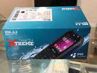 Used BLU XTREME NEW in Dubai, UAE