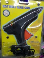 Used Hot melt glue gun in Dubai, UAE