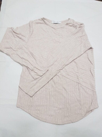 Used Ladies pullover  in Dubai, UAE