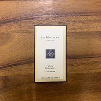 Used JO MALONE (WILD BLUEBELL) COPY in Dubai, UAE