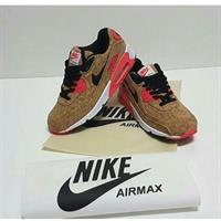 Used Nike Shoes Size 42 And 43 in Dubai, UAE