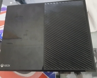 Used Xbox one for sale in Dubai, UAE