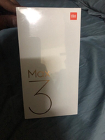 Used Mi Max 3 in Dubai, UAE
