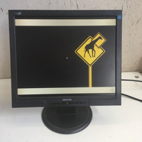 Used Lcd # 2 in Dubai, UAE