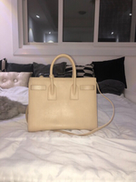 Used Sac de jour Yves Saint Laurent in Dubai, UAE